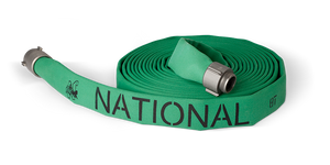 National 8T Hose - 1.75 in. Diameter