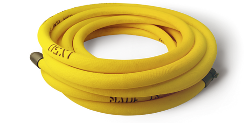 1 in. Reel-Lite Booster Hose