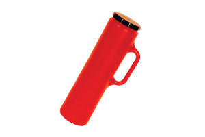 Flare Container - Holds 12