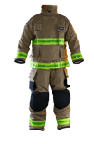 TECGEN71 Custom Turnout Gear Set