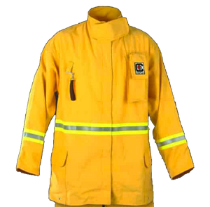 Chieftain Wildland Apparel Standard Jacket