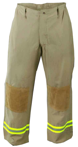 Chieftain Wildland Apparel Standard Pant