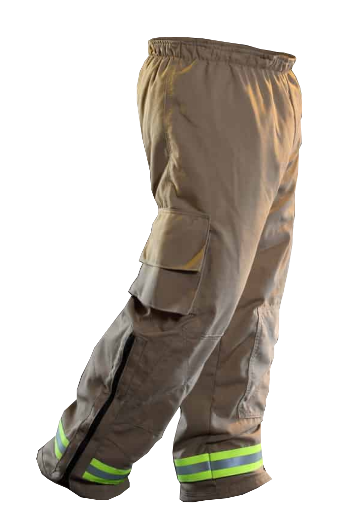 USAR NOMEX Gear Pant