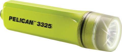 3325 Flashlight