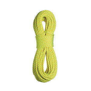 Personal Escape Rope (8mm)