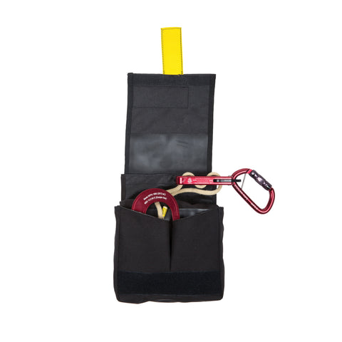 Escape Kit Pocket Bag