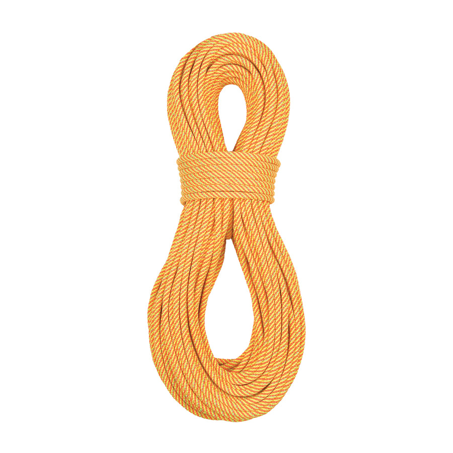 SearchLite Search Rope