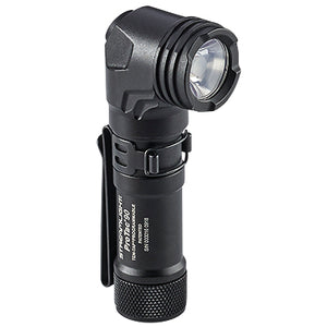 ProTac 90 Right Angle Light