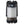 Load image into Gallery viewer, SIEGE X USB Rechargeable Outdoor Lantern