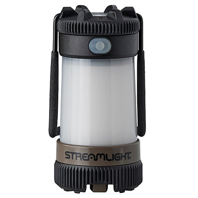 SIEGE X USB Rechargeable Outdoor Lantern
