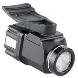 Streamlight Vantage II Helmet Light