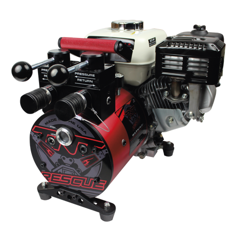 TNT Rescue BT Series 6.5 Power Unit