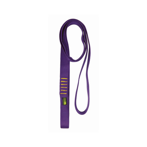 1 in. Tubular Nylon Sling