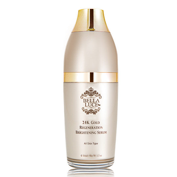 [BELLA LUCE] REGENERATION BRIGHTENING SERUM