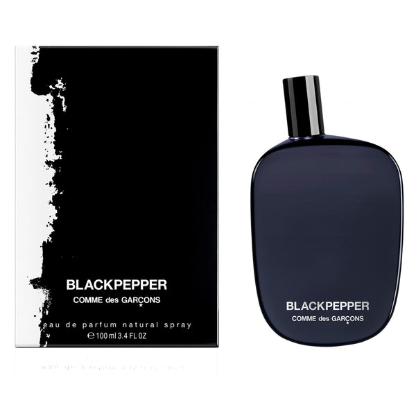 CDG PARFUM BLACKPEPPER