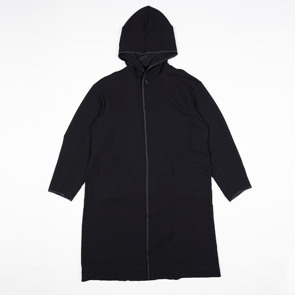 UNDERCOVER WEB CREASE DUSTER
