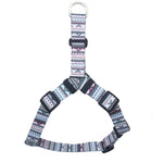 Tribal Pet Harness
