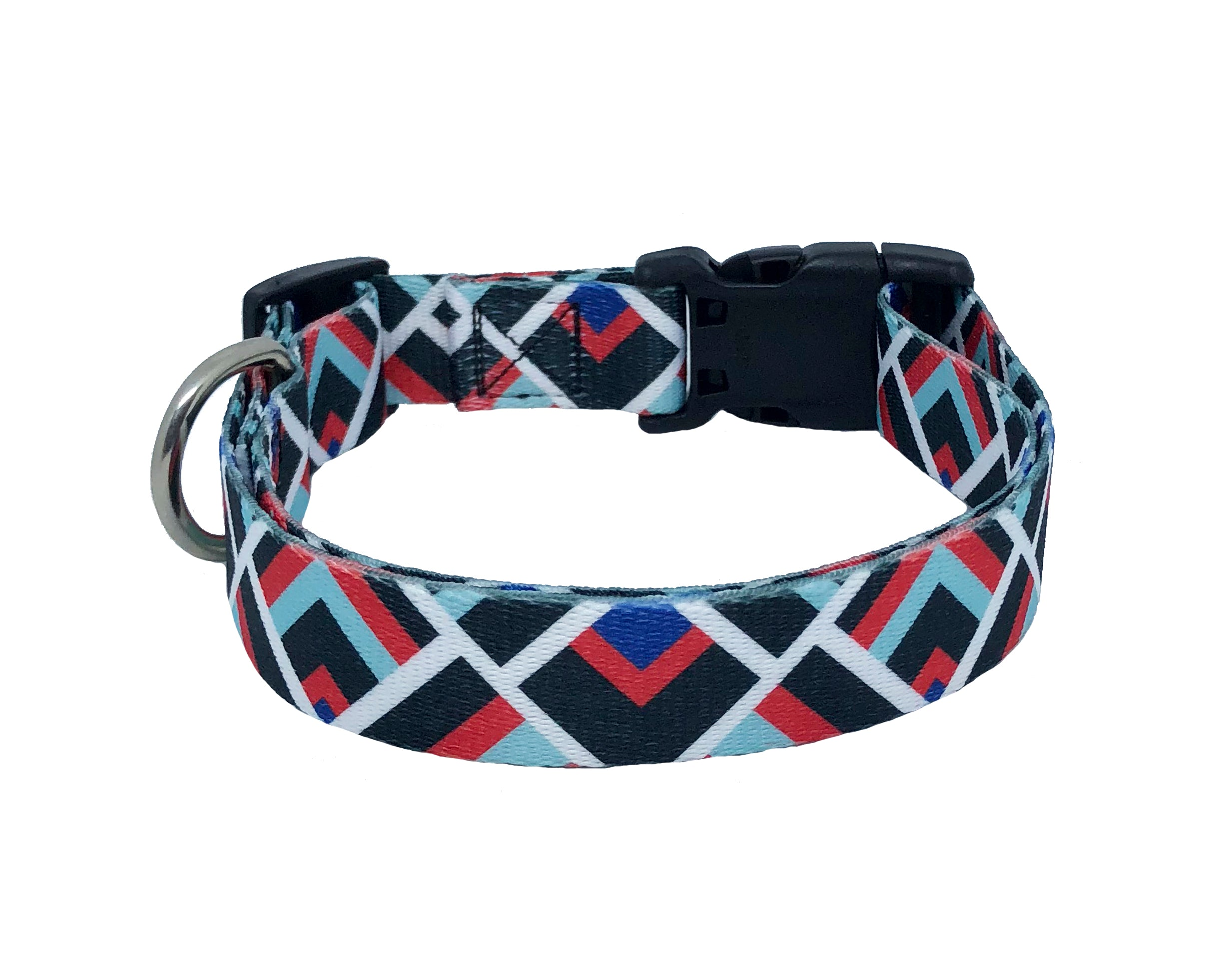 Furenzy Collar & Leash Set