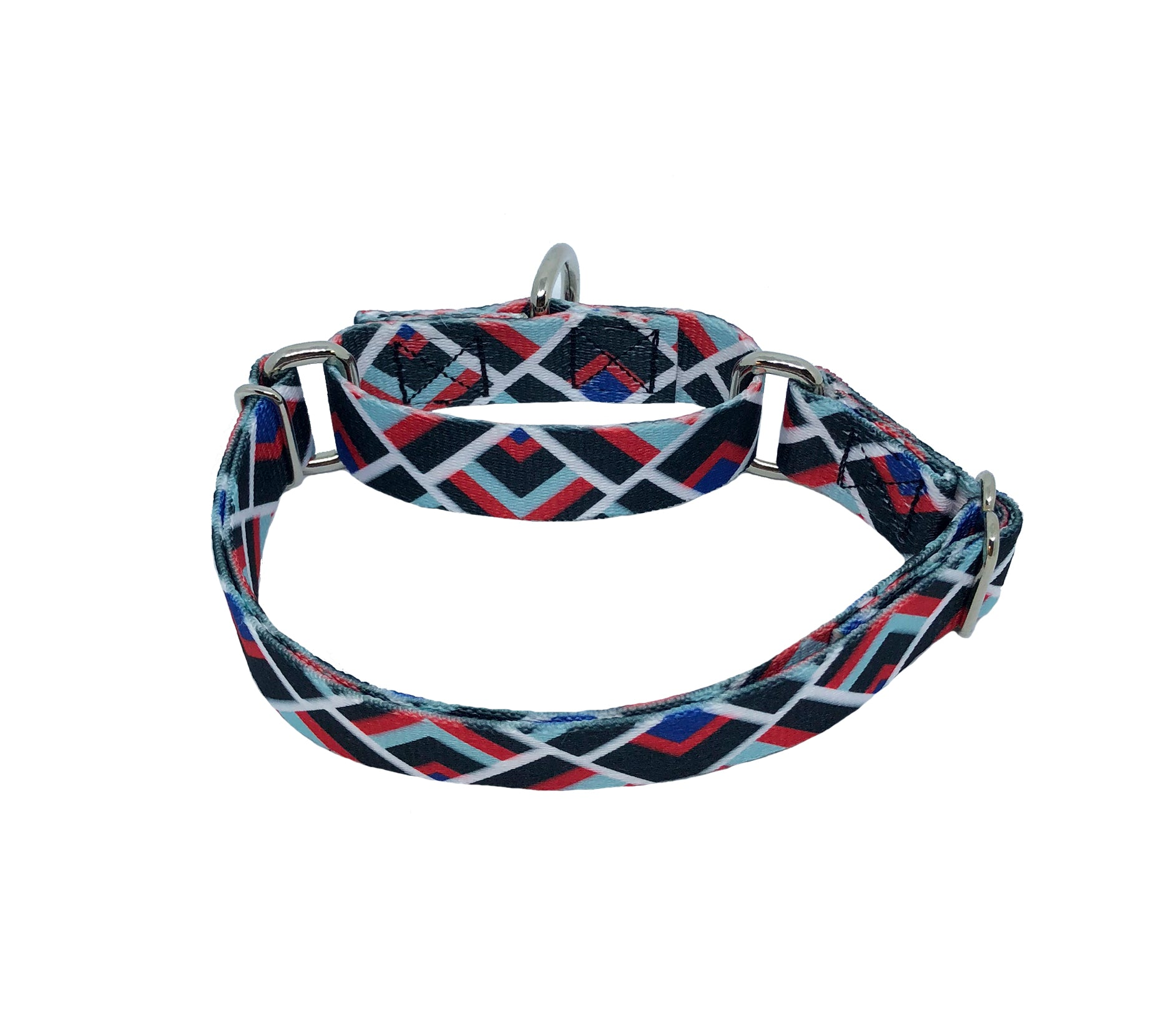 Furenzy Martingale Dog Collar