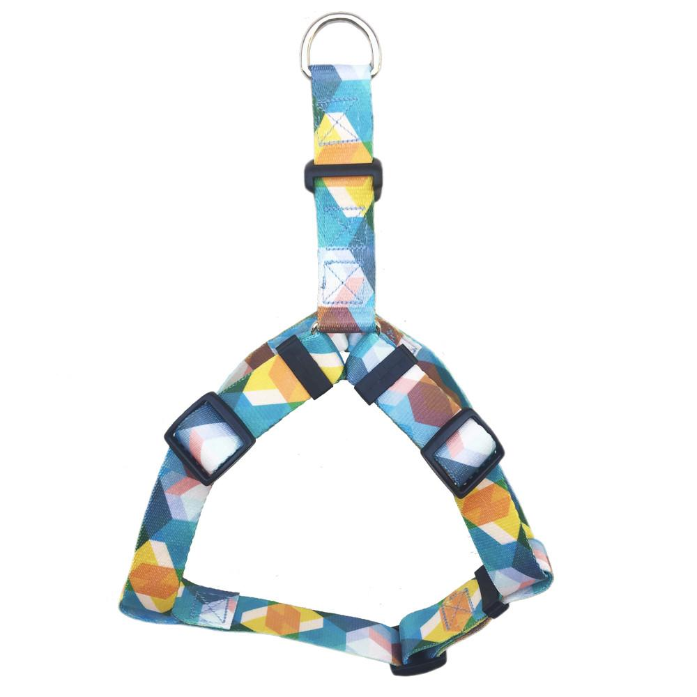 Play Day Pet Harness