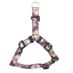 Tri Tail Pet Harness