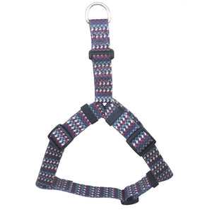 Waggy Step-In Harness