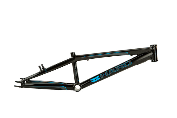 2014 Haro Blackout Frame.