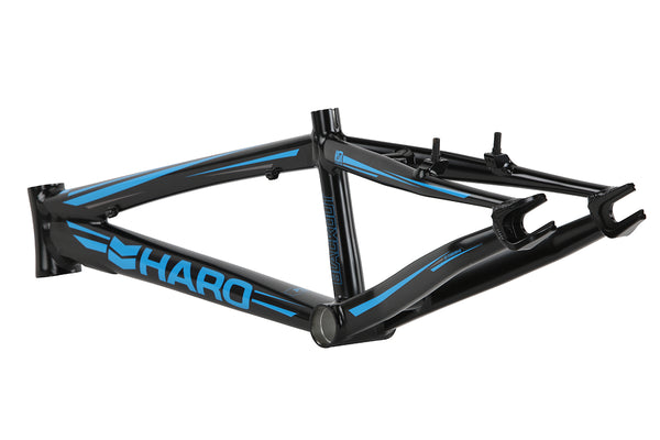 Blackout PTC Frame 2017