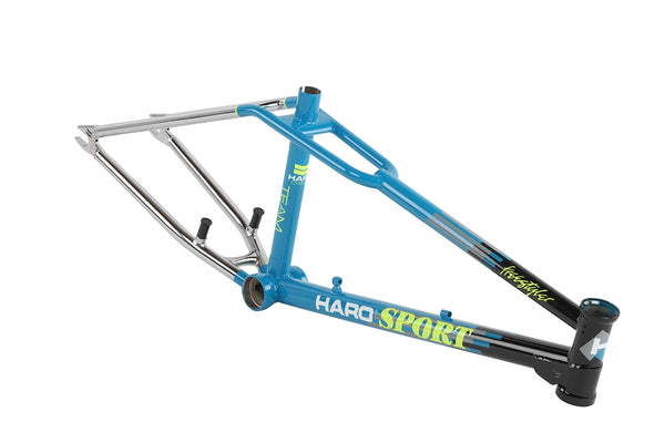 2017 Lineage Team Sport Frame