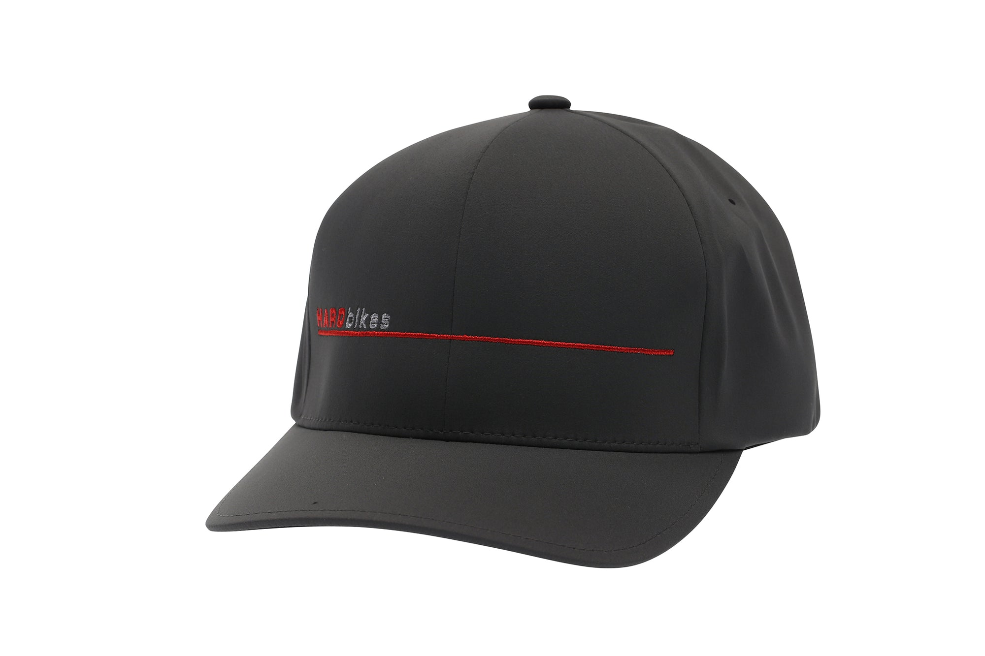 Born FlexFit Delta Hat