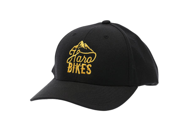 Haro MTB Lasso Snap Back Hat