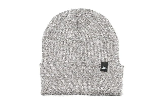 Tight Knit Beanie
