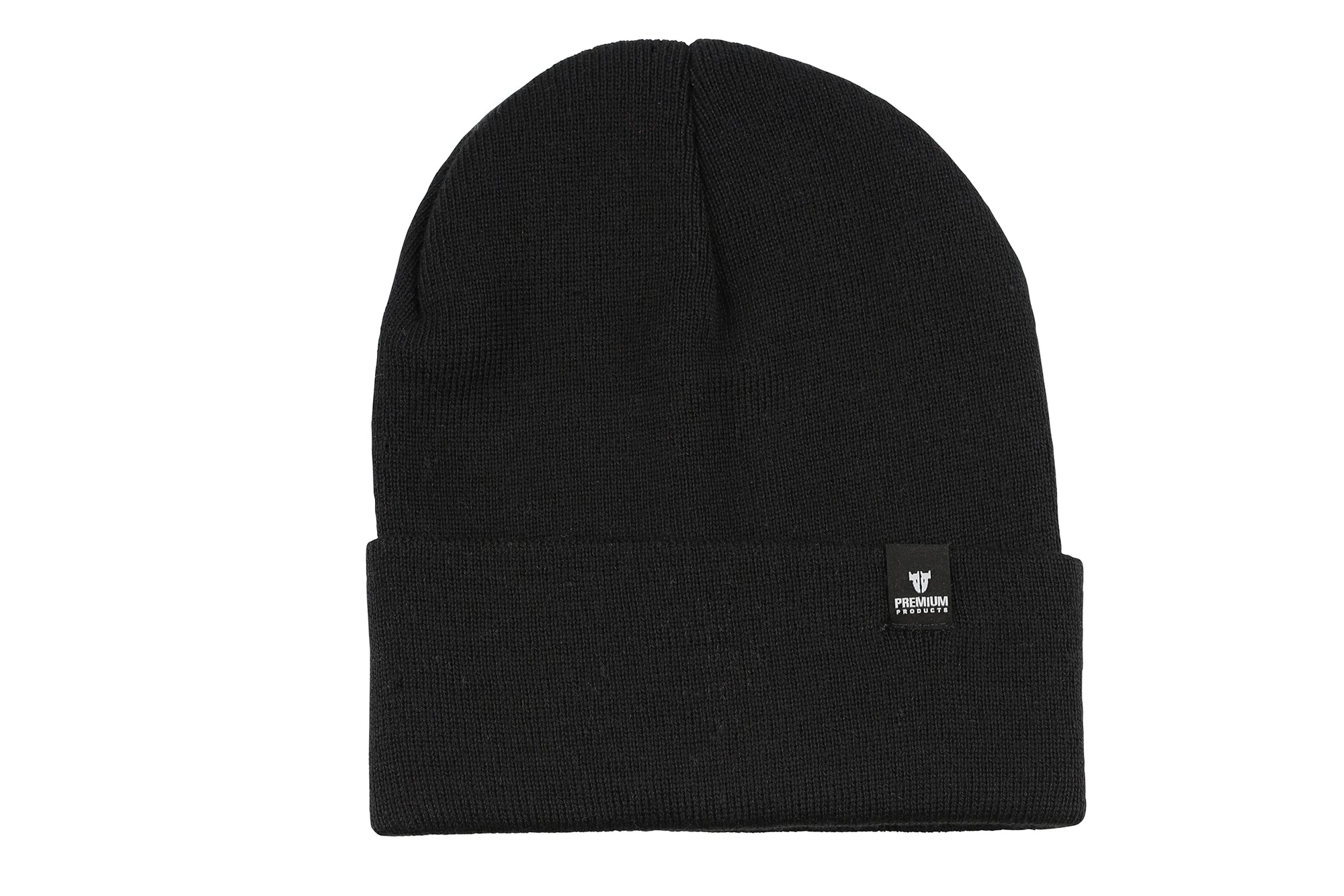 Premium Tight Knit Beanie