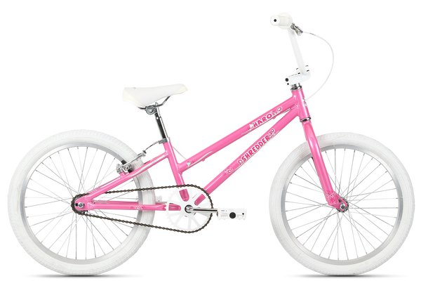 Shredder 20 Girls Freewheel