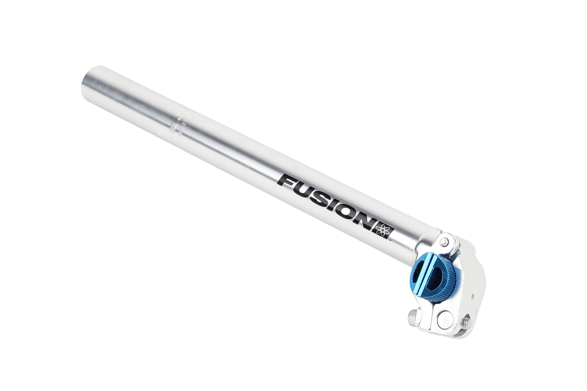 Fusion Micro Adjust Alloy Seat Post