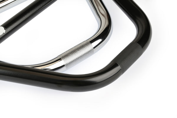 Haro Cliq Maverick Bars Group Detail 2.