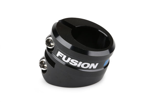Fusion Twin Torque Seat Clamp