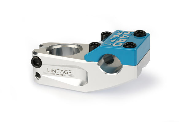 Lineage Group 1 Top Load Stem
