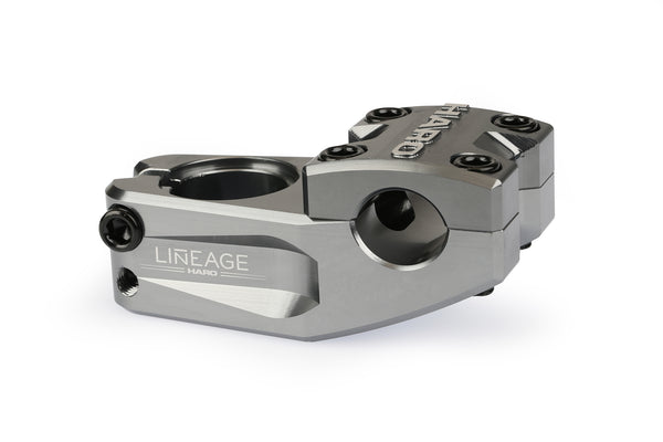 Lineage Top Load Stem