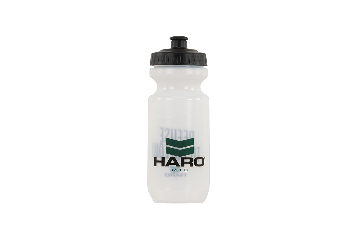 21oz MTB Water Bottle