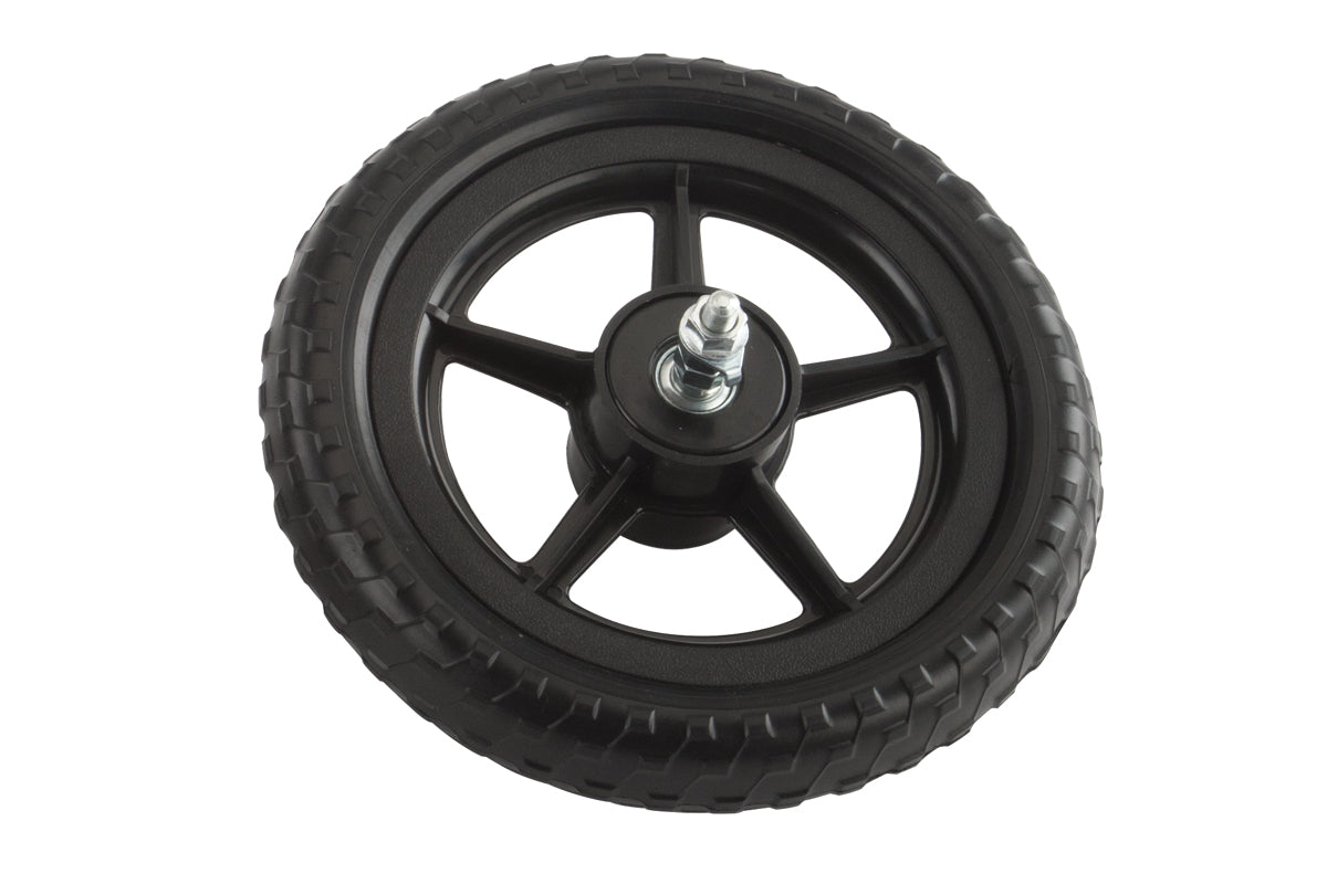 "12"" PreWheelz Replacement Wheel"