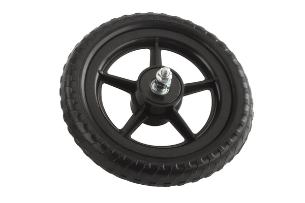 "10"" PreWheelz Replacement Wheel"