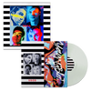 Youngblood Litho Bundle