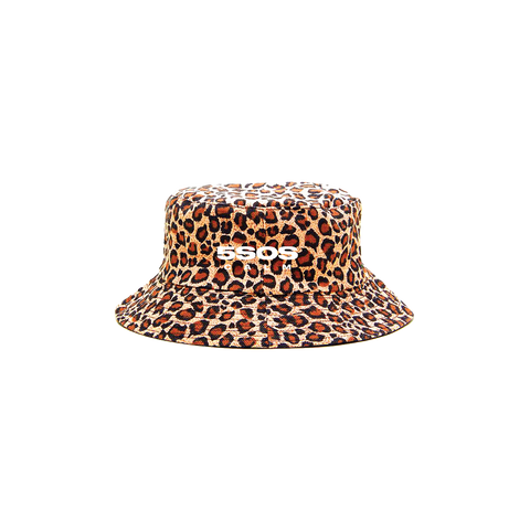 C A L M Bucket Hat + Digital PLUS1 Album