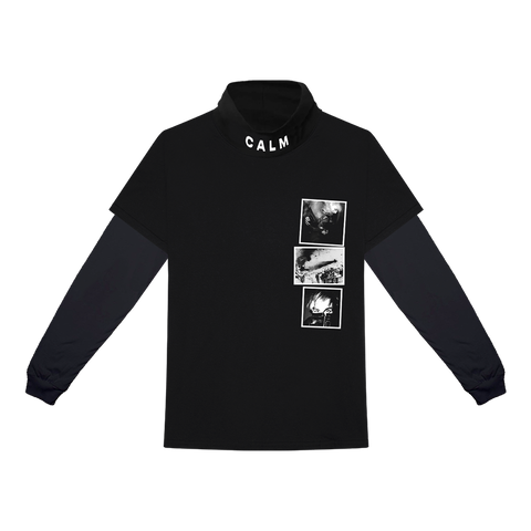 Michael's Long Sleeve