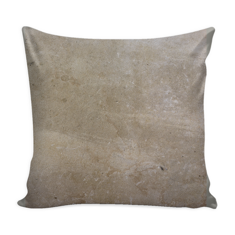 Throw Pillow Covers | Texture Effects  - 4 styles - Seahorse Mansion