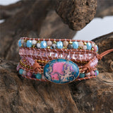 Bracelet | Beach Romance - Ladies