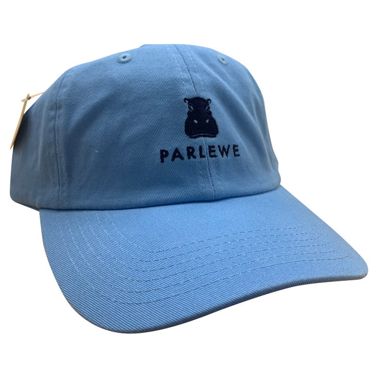 The Classic Parlewe Dad Hat