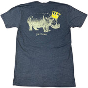 The Kings Stay Kings Tee