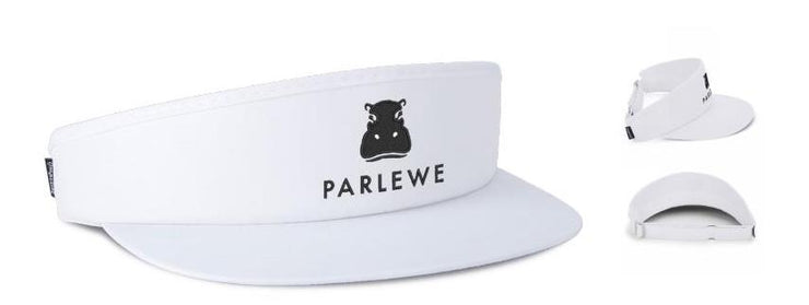 The Parlewe Visor